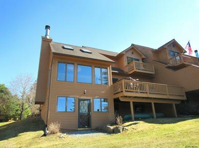 5A ROBIN CT, Adirondack, NY 12808 - Photo 2