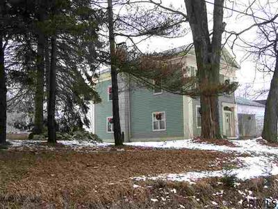 108 UP COUNTY RD, Worcester, NY 12197 - Photo 2