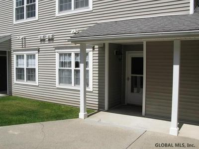 303 EVERGREEN PL, Rensselaer, NY 12144 - Photo 2