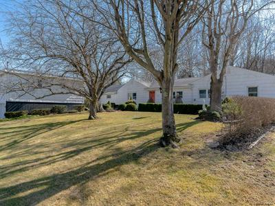 26 PARKER RD, Selkirk, NY 12158 - Photo 1