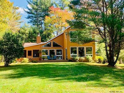 18 CAMP WAY RD, Adirondack, NY 12808 - Photo 1