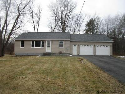 687 ELM AVE, Selkirk, NY 12158 - Photo 1