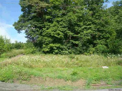 24 OLD STATE RD, Ravena, NY 12143 - Photo 2