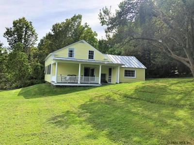 247 TUSCAN RD, Worcester, NY 12197 - Photo 1