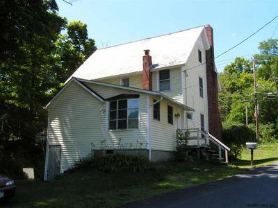 256 MAIN ST, Worcester, NY 12197 - Photo 2