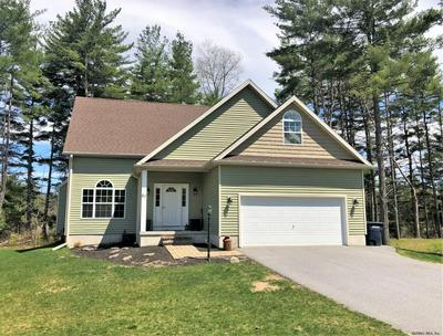 67 RICHMOND HILL DR, Queensbury, NY 12804 - Photo 1