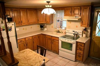 3775 COUNTY ROUTE 26, Greenville, NY 12083 - Photo 2