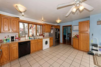 4 VALLEY VIEW AVE, Latham, NY 12110 - Photo 2