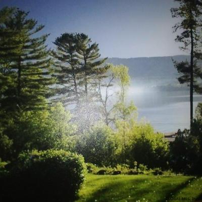 15B HUMMINGBIRD CIR, Adirondack, NY 12808 - Photo 2