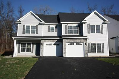 50 REUTTER DR, Selkirk, NY 12158 - Photo 1