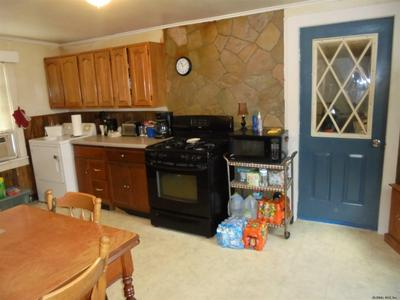 1625 5TH ST, Rensselaer, NY 12144 - Photo 2