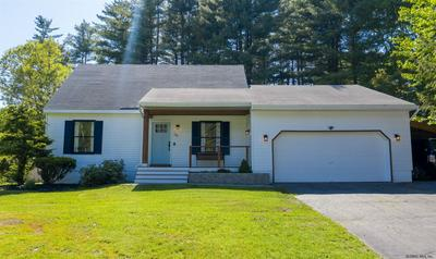 28 SWEETBRIAR LN, Queensbury, NY 12804 - Photo 2