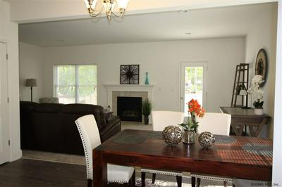 28 REUTTER DR, Selkirk, NY 12158 - Photo 2