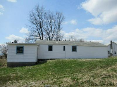 728 COUNTY ROUTE 351, Rensselaerville, NY 12120 - Photo 2