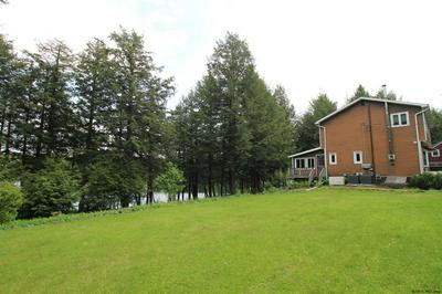 55 DEER RUN WAY, Cropseyville, NY 12052 - Photo 2