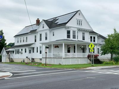 20 MAIN ST, Ravena, NY 12143 - Photo 2