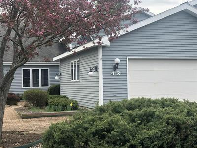 43 WESTWOOD DR, Queensbury, NY 12804 - Photo 2