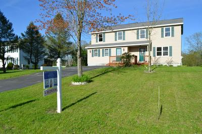60 COLONIAL RD, Stillwater, NY 12170 - Photo 2