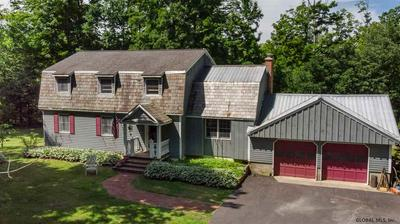 1547 S JOHNSBURG RD, Johnsburg, NY 12843 - Photo 1