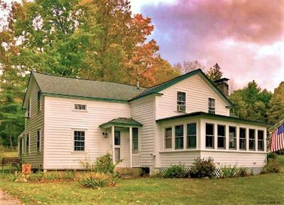 31 CHURCH ST, Adirondack, NY 12808 - Photo 2
