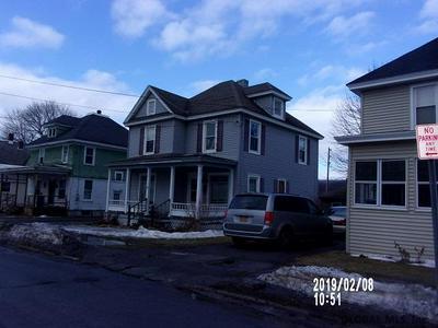 24 NORTH ST, Mohawk, NY 13407 - Photo 1