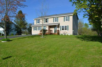 60 COLONIAL RD, Stillwater, NY 12170 - Photo 1