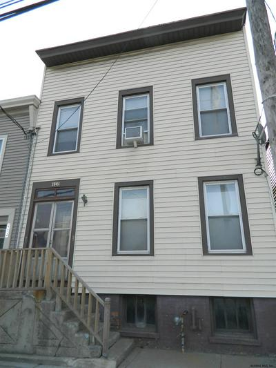 412 BROADWAY, Rensselaer, NY 12144 - Photo 1