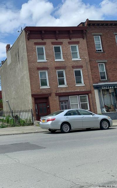 201 4TH ST, Troy, NY 12180 - Photo 1