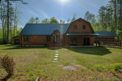 355 SHAW HILL RD, Adirondack, NY 12808 - Photo 1