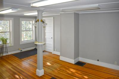 93 RIVERSIDE DR, Chestertown, NY 12817 - Photo 2