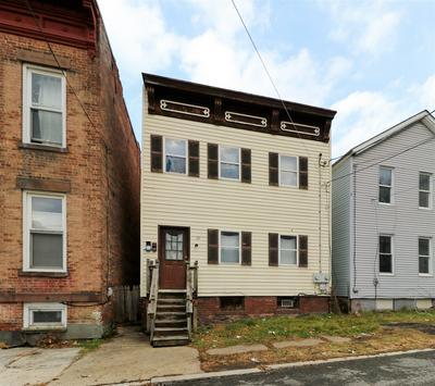39 TYLER ST, Troy, NY 12180 - Photo 1