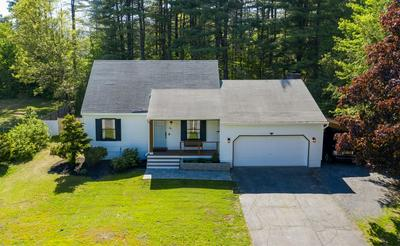 28 SWEETBRIAR LN, Queensbury, NY 12804 - Photo 1