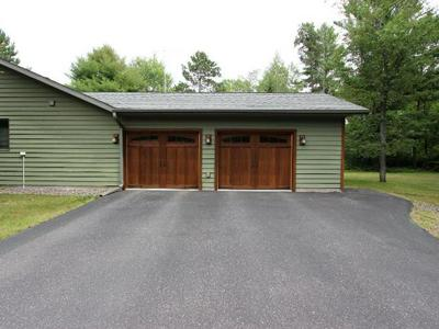8806 KURTZWEIL RD, Sayner, WI 54560 - Photo 2