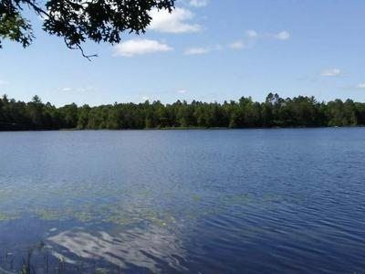 LOT 3 COLD WATER DR, Sayner, WI 54560 - Photo 1