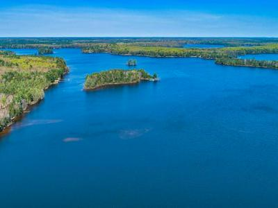 LOT 3 PLUM LAKE STATION RD, Sayner, WI 54560 - Photo 1