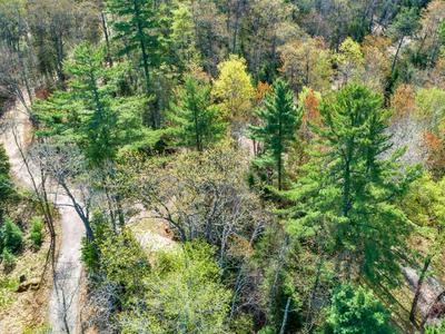 LOT 3 PLUM LAKE STATION RD, Sayner, WI 54560 - Photo 2