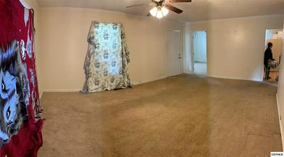 1606 CECIL AVE, Knoxville, TN 37917 - Photo 2