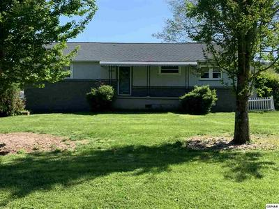 8908 SEVIERVILLE PIKE, Knoxville, TN 37920 - Photo 2