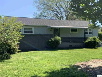 8908 SEVIERVILLE PIKE, Knoxville, TN 37920 - Photo 1
