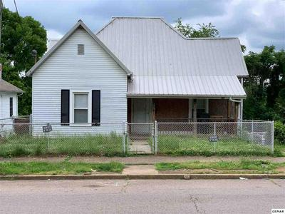 1606 CECIL AVE, Knoxville, TN 37917 - Photo 1