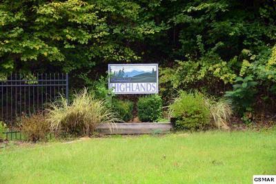 LOT 50 PERSIMMON LANE, Pioneer, TN 37847 - Photo 2