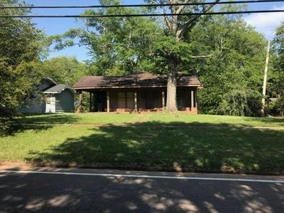 692 S COLUMBUS AVE, Louisville, MS 39339 - Photo 1