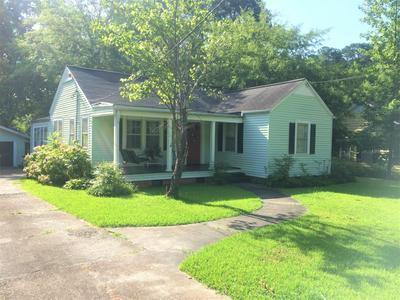 690 N SPRING AVE, Louisville, MS 39339 - Photo 1