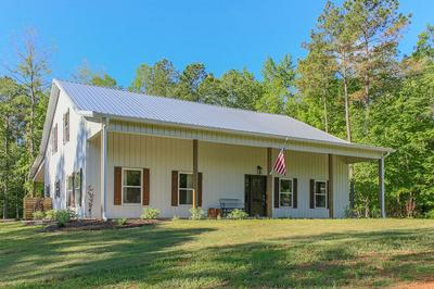 292 LOUISE GALLOP RD, Caledonia, MS 39740 - Photo 1