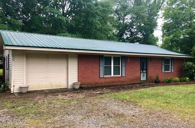 4381 REED RD, Mathiston, MS 39752 - Photo 1