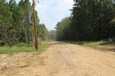 LOT 22 MEADOWLANDS ROAD, Mooreville, MS 38857 - Photo 2
