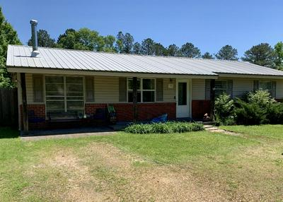110 FOSTER ST, Maben, MS 39750 - Photo 1