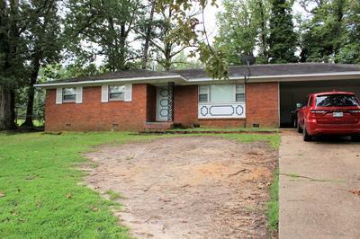32 NORTHWOOD DR, Louisville, MS 39339 - Photo 1