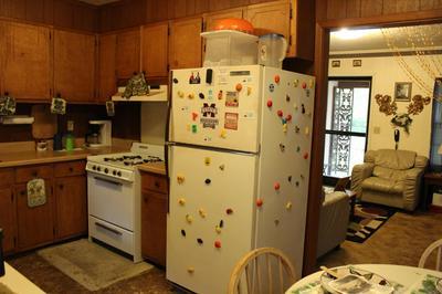 275 E COLLEGE ST, Louisville, MS 39339 - Photo 2