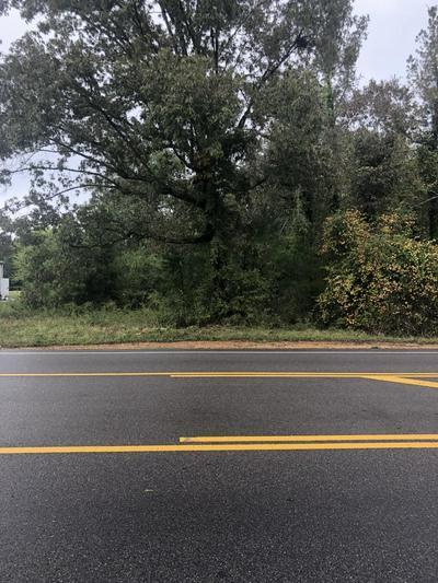 W MAIN ST, Louisville, MS 39339 - Photo 2